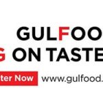 EAPP – Exhibiting in Gulfood