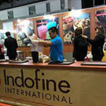 ASIA FOOD EXPO (AFEX), MANILLA PHILIPPINES
